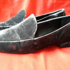 Nine West Loafers Size 9 M